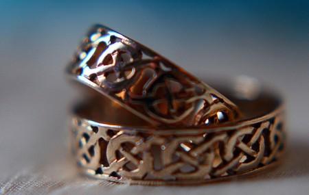 marriage, wedding, vows